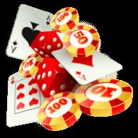 beste casino nederland