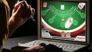 legaal gokken
